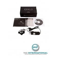 Microscope Veho DX-1 Digital VMS-006-DX1