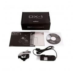 Microscopio Veho DX-1 Digital VMS-006-DX1