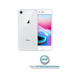 Téléphone iPhone 8 64 go - Blanc grade B