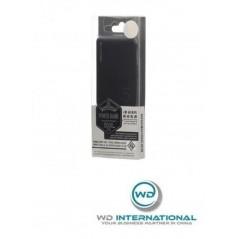 Batterie Externe Noire Remax Modèle RPP 116 5000 mAh