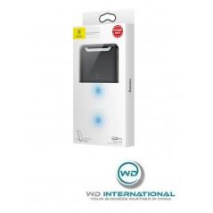 Chargeur induction Noir Baseus avec socle bureau (WXHSD-B01)