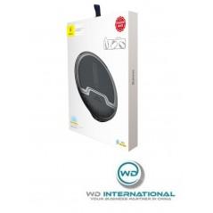 Chargeur induction Multifonction Noir Baseus (WXZD-01)