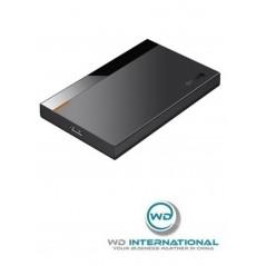 """Disque Dur Externe + Câble Micro-USB Noir Baseus Gen 1 - Full Speed Series HDD SSD SATA 2.5""""  (CAYPH-A01)"""