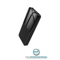 Batterie Externe Noire Hoco J42 High Power 10000mAh