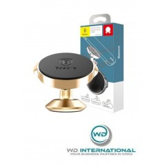 Support Voiture Or Baseus Small Ears Series Vertical Type (SUER-B0V)
