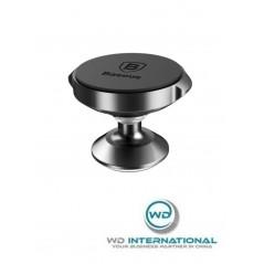 Support Voiture Noir Baseus Small Ears Series (SUER-A01)