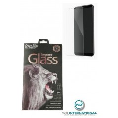 Verre Trempé Huawei Honor 9 Lite Emperor Glass
