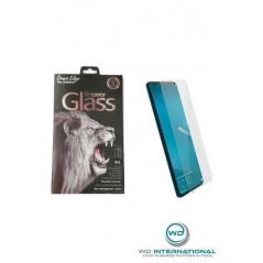 Verre Trempé Huawei Mate 20 Emperor Glass