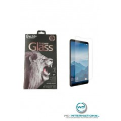 Verre Trempé Huawei Mate 10 Pro Emperor Glass
