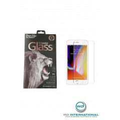 Verre Trempé iPhone 6/7/8 Emperor Glass