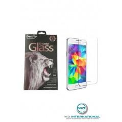 Verre Trempé Samsung Galaxy S5 Emperor Glass