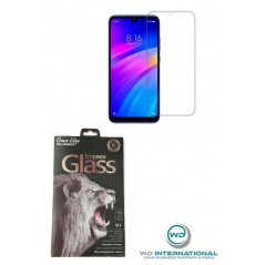 Verre Trempé Xiaomi Redmi Note 8 Emperor Glass