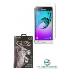 Verre Trempé Samsung Galaxy J3 2016 Emperor Glass