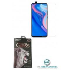 Verre Trempé Huawei Psmart Z Emperor Glass