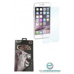 Verre Trempé iPhone 6+ / 7+/8+ Emperor Glass