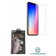 Verre Trempé iPhone X/XS/11 pro Emperor Glass