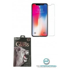 Verre Trempé iPhone XS Max/11 Pro Max Emperor Glass