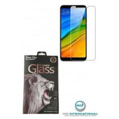 Verre Trempé Xiaomi Redmi Note 5 Emperor Glass