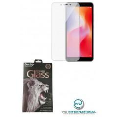 Verre Trempé Xiaomi Redmi 6 Emperor Glass