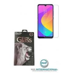 Verre Trempé Xiaomi MI9 Lite Emperor Glass