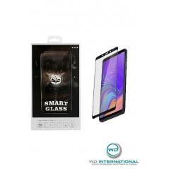 vidrio templado smart glass Samsung A80/A90 Noir