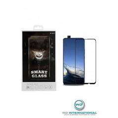 verre trempé Smart Glass Huawei P Smart Z (3D noir)