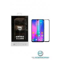Verre trempé Smart Glass Honor 20 (3D Noir)
