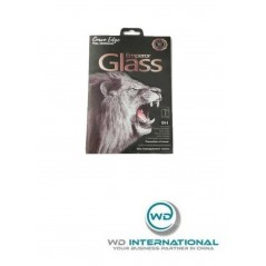 Verre trempé Honor 20 pro Emperor Glass