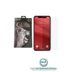 Verre trempé Huawei P20 Emperor Glass