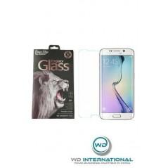 Verre trempé Samsung Galaxy S6 Emperor Glass