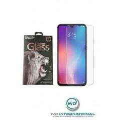 Verre trempé Xiaomi Mi9se Emperor Glass