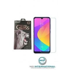 Verre Trempé Xiaomi Mi A3 Emperor Glass