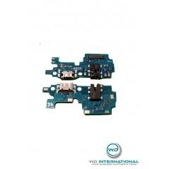 Connecteur de Charge Samsung A21S