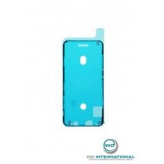 Adhesivo de pantalla iPhone 11 Pro