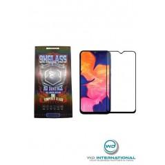 Verre trempé 3D HD surface Samsung A10S