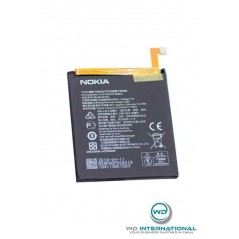 Batterie Nokia 9