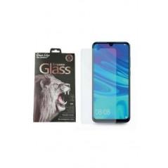 Verre trempé Xiaomi Mi 8 lite Emperor Glass