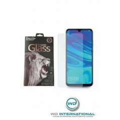 Verre trempé Emperor Glass Honor 8 lite