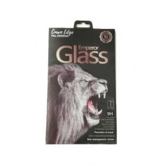 Verre trempé Emperor Glass Samsung A20e
