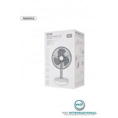 Ventilateur de bureau Remax Ziry F33
