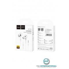 Hoco M1 Pro Auriculares con cable Blanco