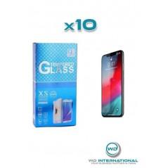 iPhone 6/6S/7/8/SE2