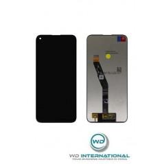 Pantalla Huawei P40 Lite 5G (sin chasis)