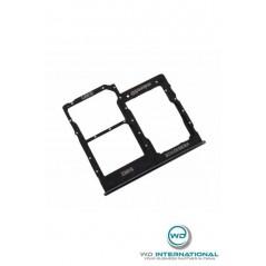Samsung Sim Cajón A40 Negro