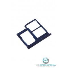 Samsung Sim Cajón A40 Azul