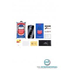 Verre trempé 3D Remax iPhone 11 pro/x/xs Noir GL-27