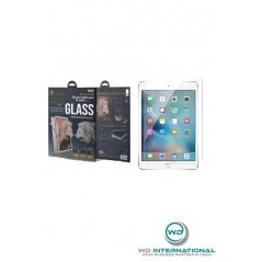 Verre trempé Remax iPad Mini 4/5 GL-42
