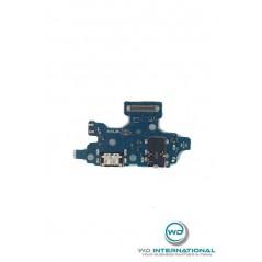 Connecteur de charge Samsung A41