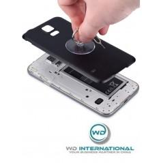 Kit outils Réparation Téléphone