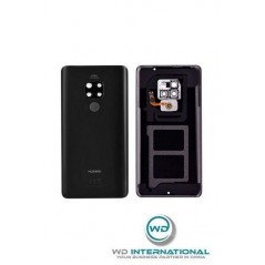Ecran Huawei Mate 20 Noir Origine Constructeur